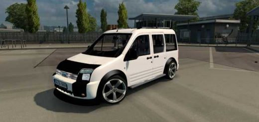 ford-tourneo-connect_1