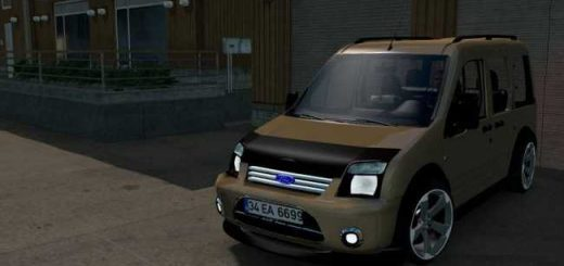 ford-transit-connect-1-28-x_1