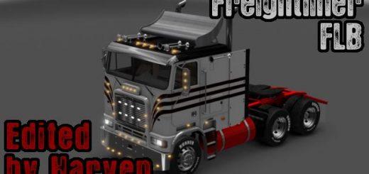 freightliner-flb-edited-by-harven-v1-5-1-1-28_1