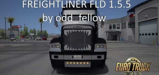 freightliner-fld-v-1-5-5-by-oddfellow_1