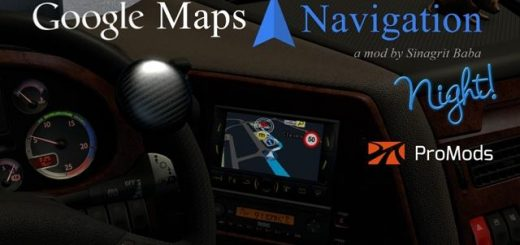 google-maps-navigation-night-version-for-promods-1-28_1