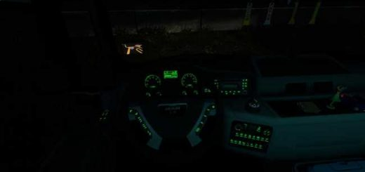 green-lights-1-28_2