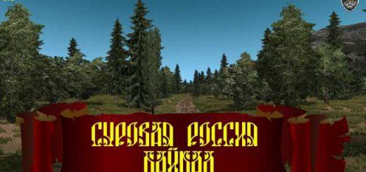 harsh-russia-baikal-r9-1-28_1