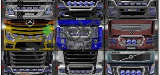 headlights-xenon-realistic-by-rockeropasiempre-1-0_1