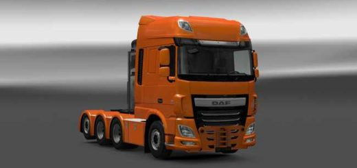 heavy-haulage-chassis-for-daf-xf-euro-6-scs-1-28_1