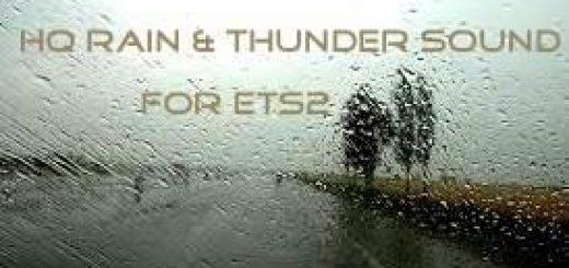 hq-rain-thunder-sound_1