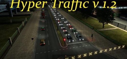 hyper-traffic-v1-2_1_90EF1.jpg