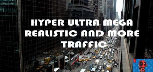 hyper-ultra-mega-traffic-realistic-and-more-traffic-1-28_1