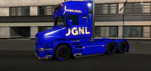 jgnl-transport-scania-torpedo-topline-skin-trailer-1-28_2