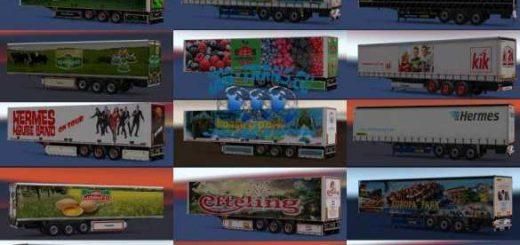 joachimk-jbk-pack-20-trailer-mixed-1_1