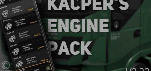 kacpers-engine-pack-v2-22_1