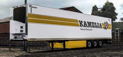 kamelia-trailer_1