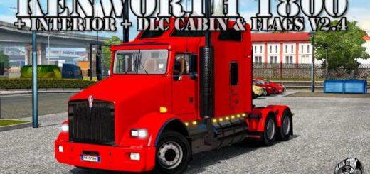 kenworth-t800-v-2-4-final-dlc-for-v-1-28-xx_1