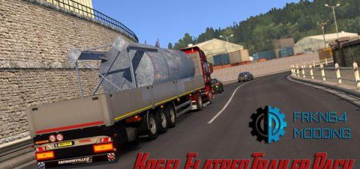 kgel-flatbed-trailer-pack-1-28_1