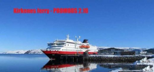 kirkenes-ferry-for-promods-2-18-1-28_1