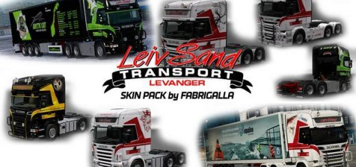leiv-sand-skin-pack-for-rjls-scania-rs-1-28_1