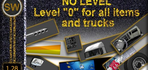level-0-for-all-items-and-trucks-1-28_1