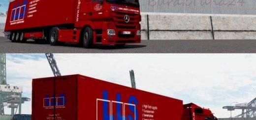 lls-mercedes-benz-actros-krone-trailer_2
