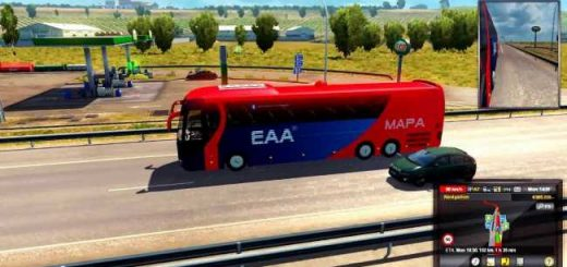map-eaa-bus-v4-4-1-official-for-ets2-1-28_3