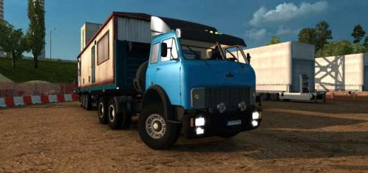 maz-504-515-v1-28-xx-from-ets2-in-ats_4