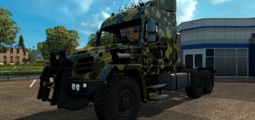 maz-6440-offroad-1-28_1
