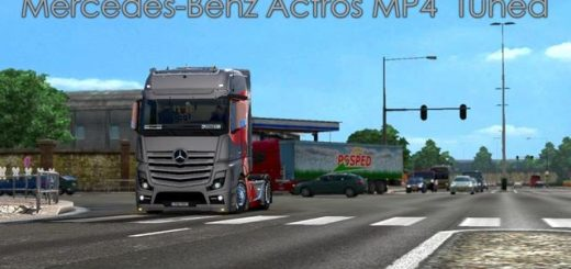mercedes-benz-actros-mp4-tuned-1-28_1