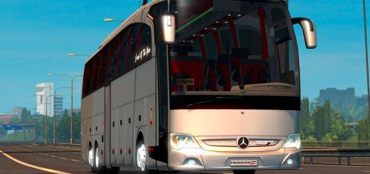 mercedes-benz-travego-special-edition-v5-1-28-x_6_1Q0.jpg