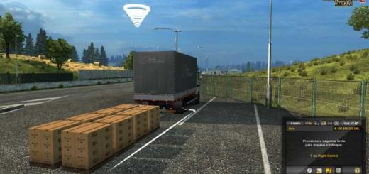 mini-cargo-pack-for-bdfs-in-ets2_1