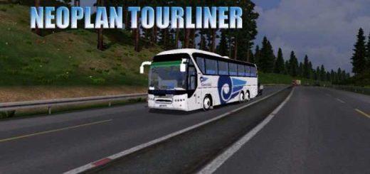 neoplan-tourliner-l-v1_1