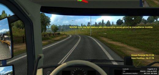 new-route-advisor-v-1-4-1-28_1_ARD44.jpg