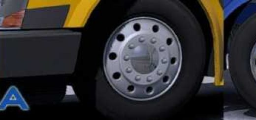 pack-of-alcoa-wheels-v-1-2-1_1