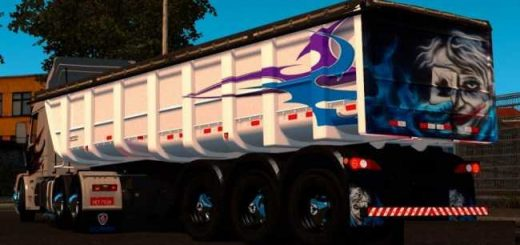 pack-of-trailers_1