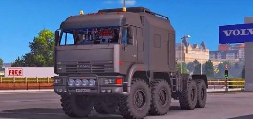 pack-the-truck-for-heavy-loads-1-28_1