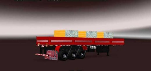 pack-trailers-events-logholding-pack-with-several-trailers-1-26-1-28_1