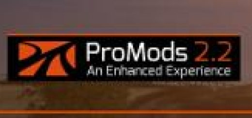 promodsrusmap-road-connection-1-28_1
