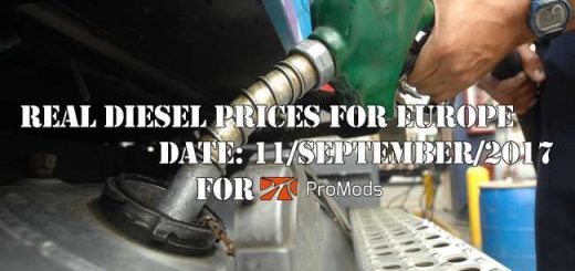 real-diesel-prices-for-europe-for-promods-v2-20-date-11092017_1