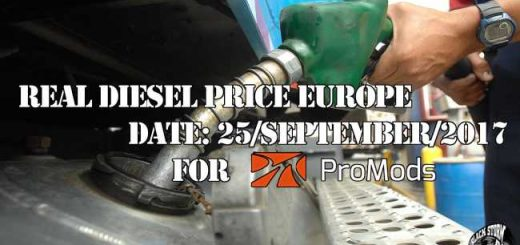 real-diesel-prices-for-europe-for-promods-v2-20-date-25-09-2017_1