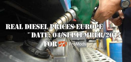 real-diesel-prices-in-europe-for-promods-2-20-date-04092017_1