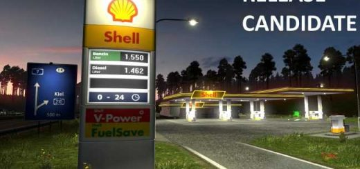 real-european-gas-stations-reloaded-1-28_2