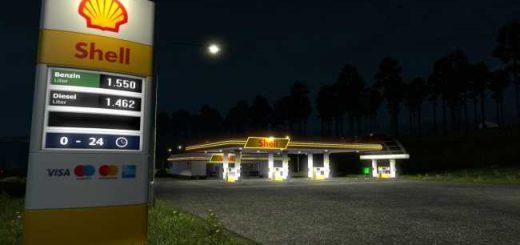 real-european-gas-stations-reloaded-v-2-0_1