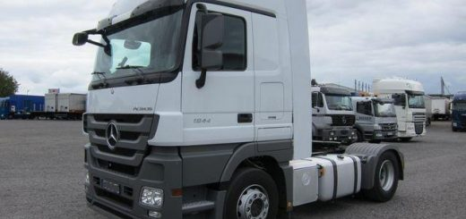 real-mercedes-actros-mp3-sound_1
