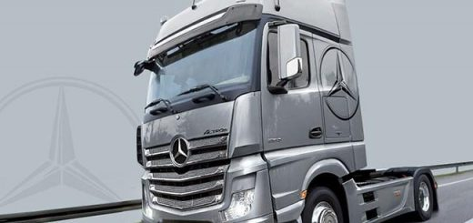 real-mercedes-actros-mp4-open-pipe-sound_1
