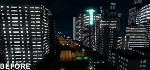 realistic-building-lights-v2-3_2