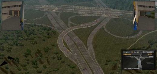 realistic-russian-highways-2-1_1