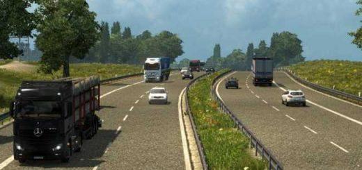 realistic-traffic-density-v-1-1_1