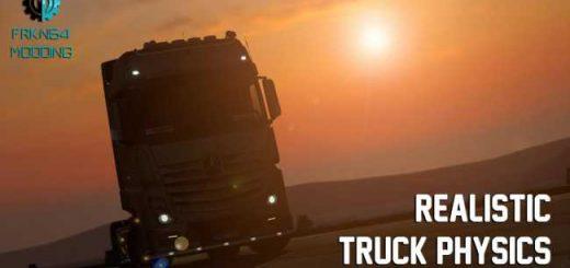 realistic-truck-physics-v5-0_1