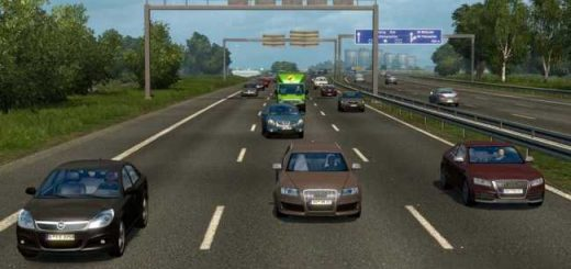 realistic-vehicle-colours-1-28_2