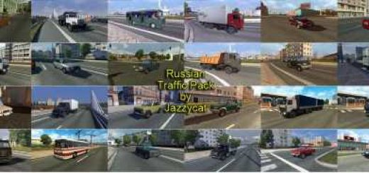 russian-traffic-pack-by-jazzycat-v2-2_1