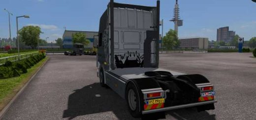 scania-113m-143m-reworked-1-28_2