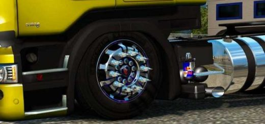 scania-exclusive-wheels_1